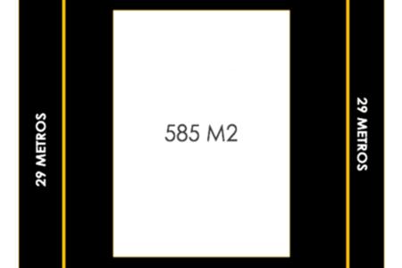 EB-DE7468