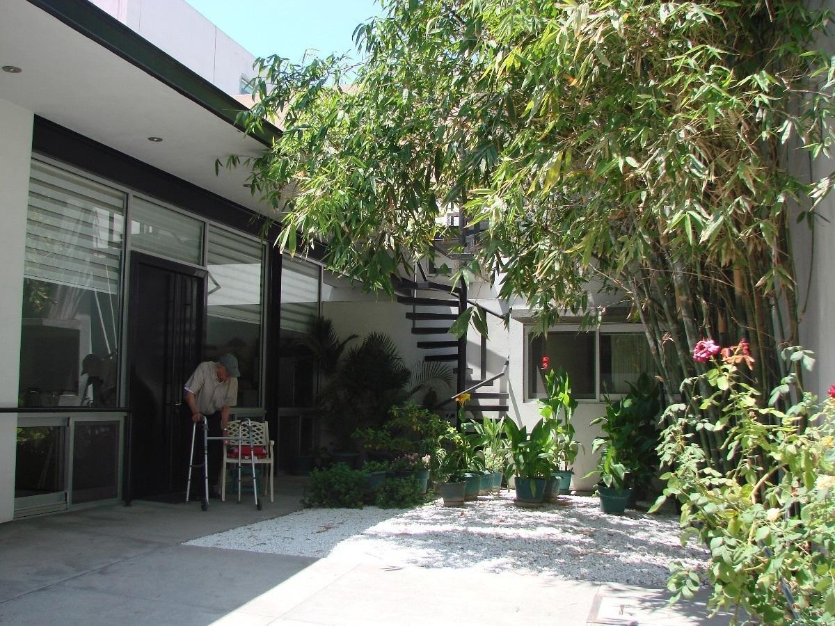 16 de 26: CASA EN VENTA EN COLINAS DE SAN JERONIMO MONTEREY