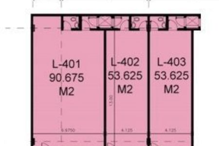 Medium eb df0701