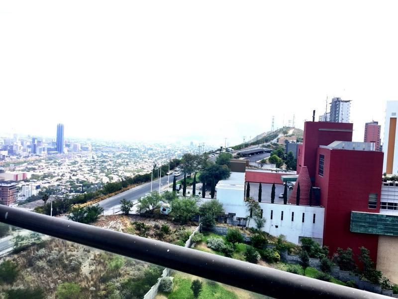 6 de 35: Vista terraza (lateral)