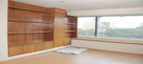 3 de 5: Mueble en el que se puede poner todo tipo de documentos
