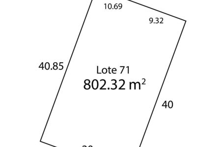 Medium eb df7667