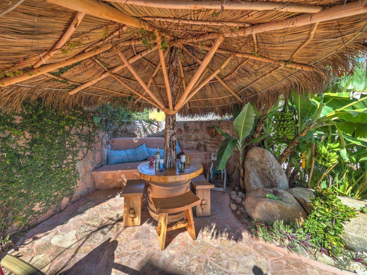 8 de 50: Villa Vista Royal La Cruz Huanacaxtle NUHome Realty