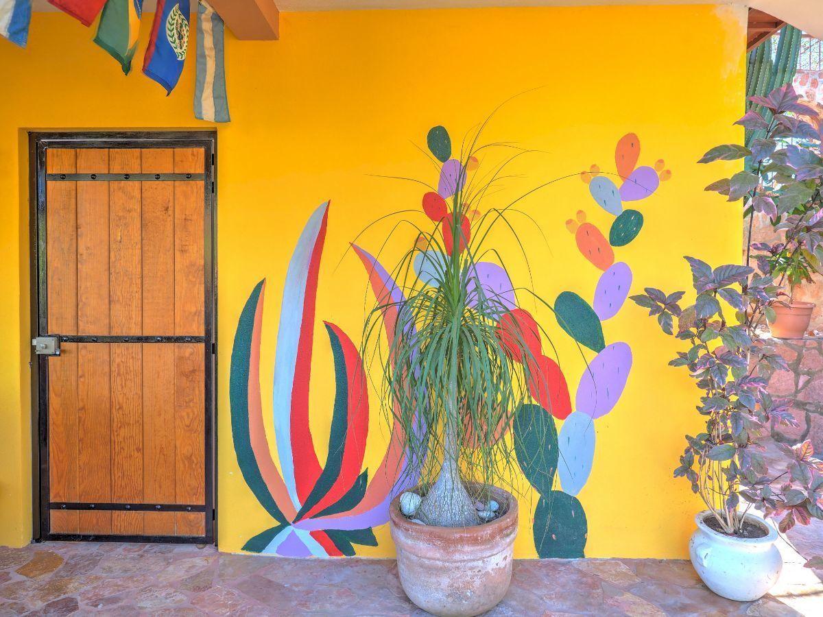 10 de 50: Villa Vista Royal La Cruz Huanacaxtle NUHome Realty