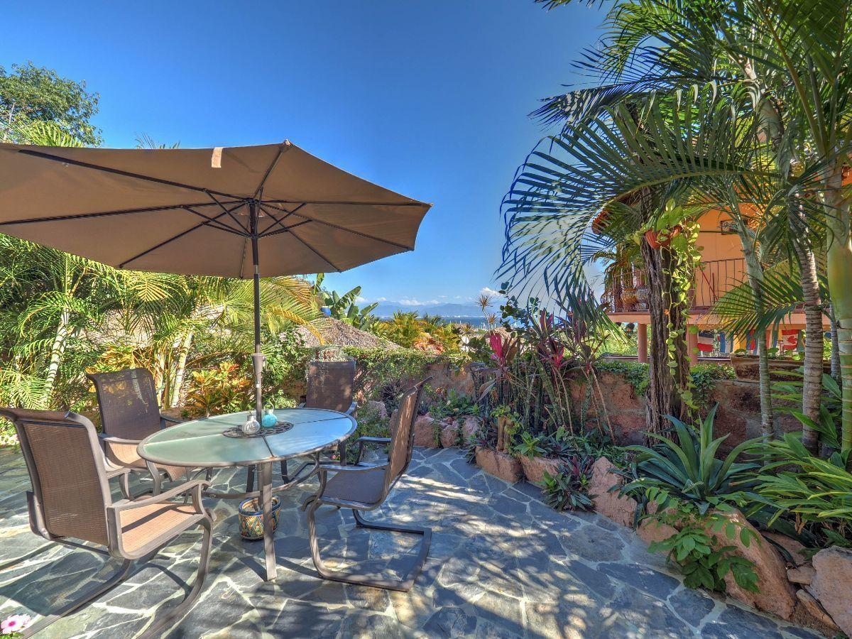 11 de 50: Villa Vista Royal La Cruz Huanacaxtle NUHome Realty