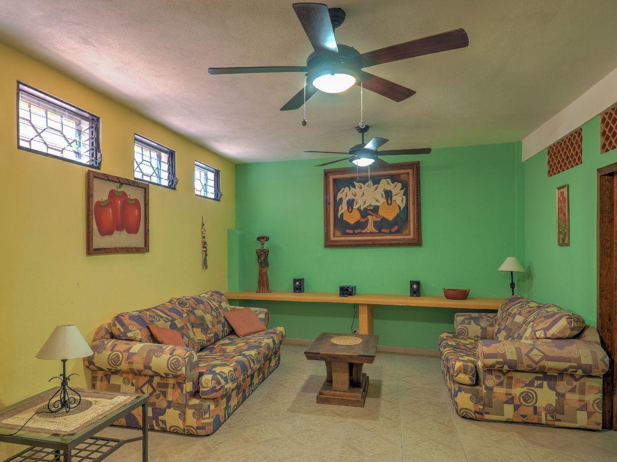 43 de 50: Villa Vista Royal La Cruz Huanacaxtle NUHome Realty