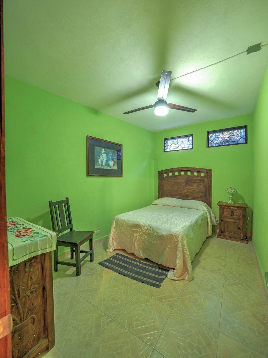 49 de 50: Villa Vista Royal La Cruz Huanacaxtle NUHome Realty