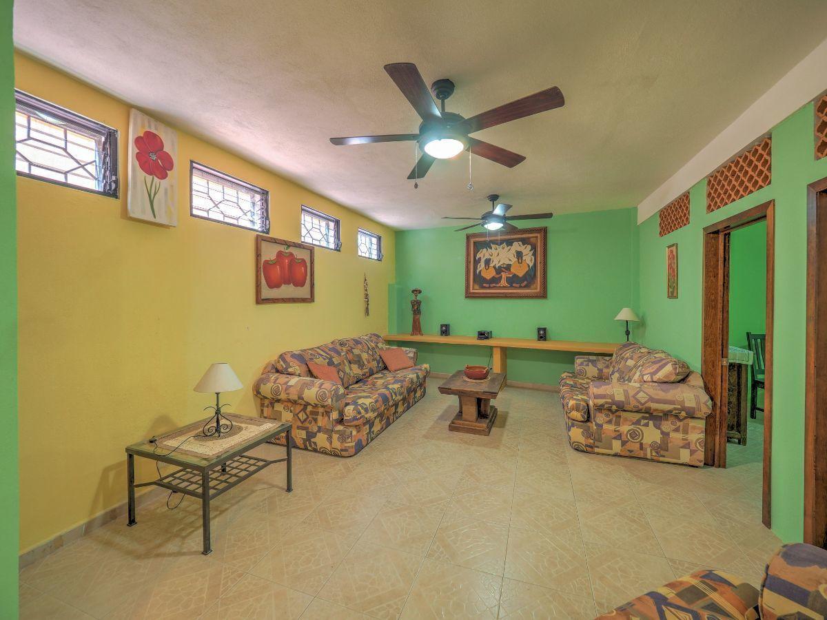 45 de 50: Villa Vista Royal La Cruz Huanacaxtle NUHome Realty