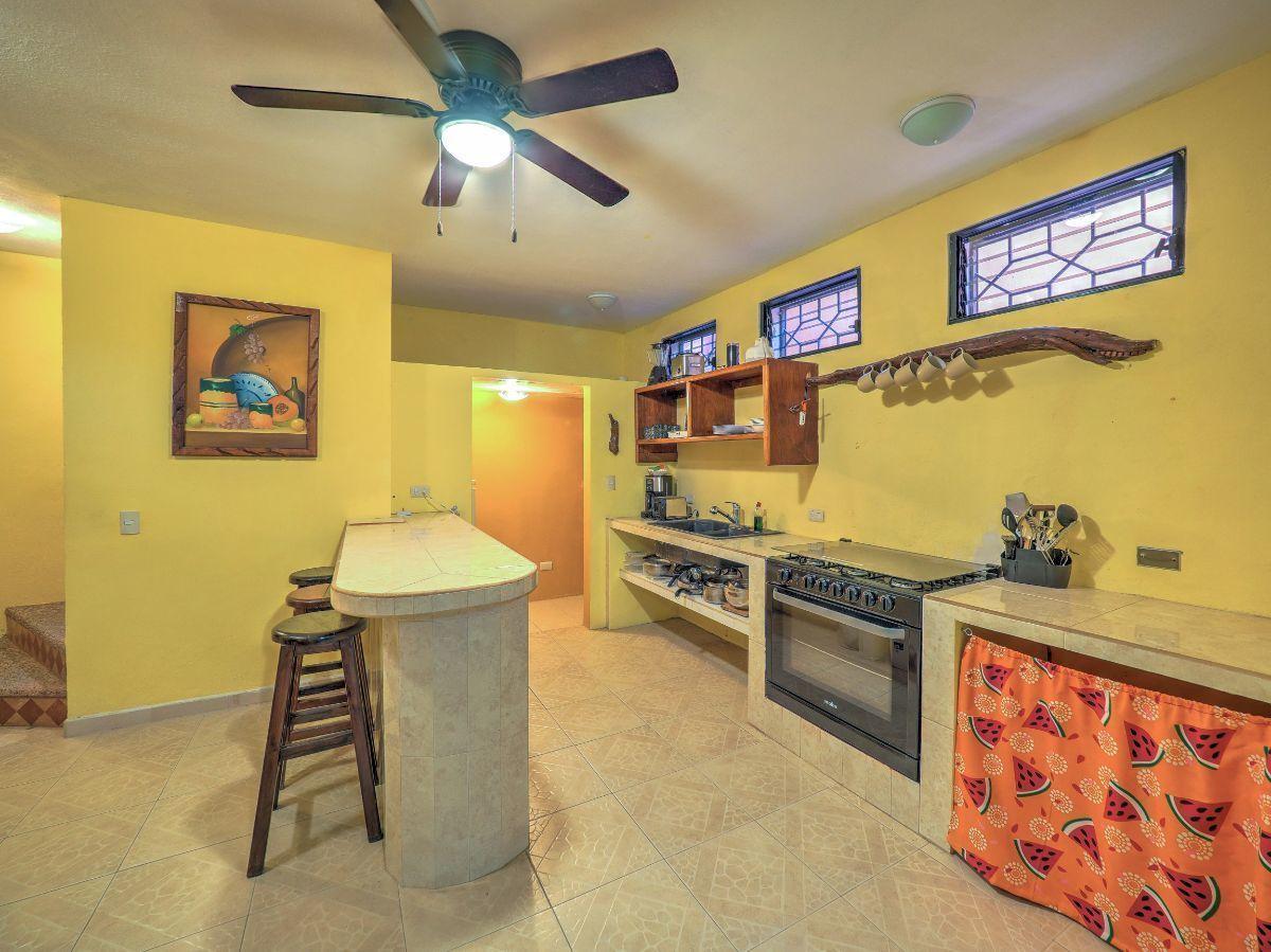 44 de 50: Villa Vista Royal La Cruz Huanacaxtle NUHome Realty