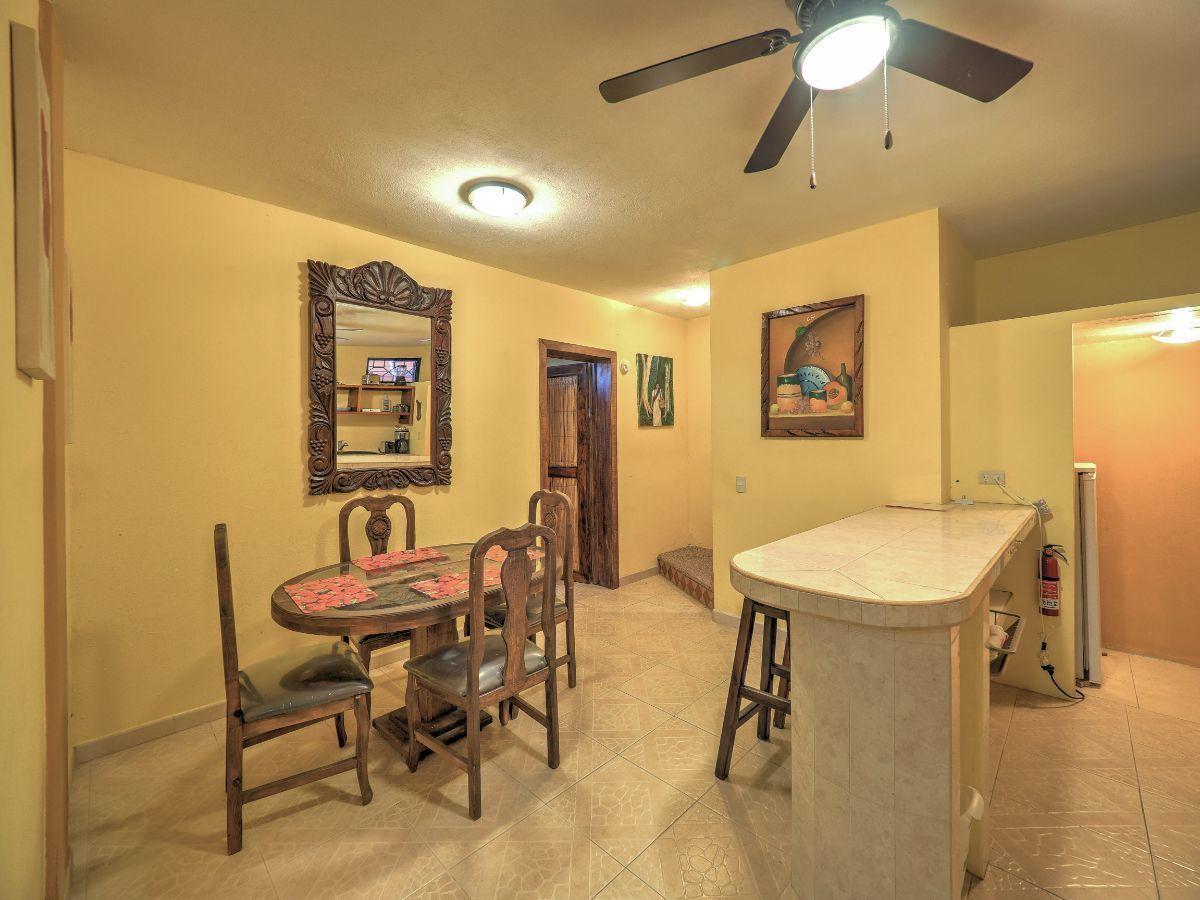 50 de 50: Villa Vista Royal La Cruz Huanacaxtle NUHome Realty