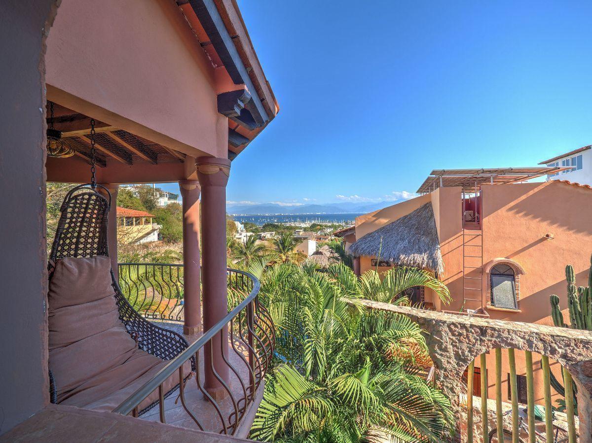 13 de 50: Villa Vista Royal La Cruz Huanacaxtle NUHome Realty