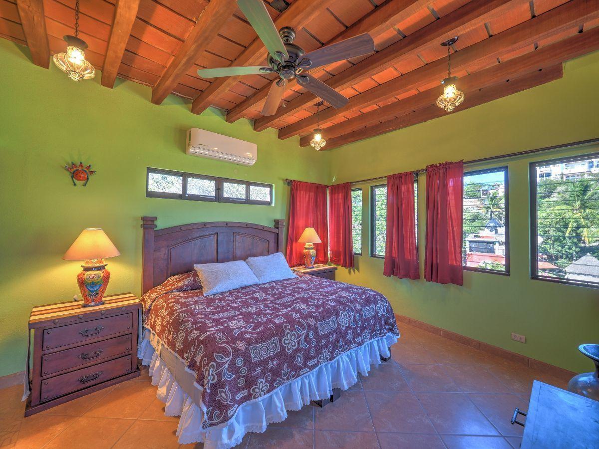 15 de 50: Villa Vista Royal La Cruz Huanacaxtle NUHome Realty