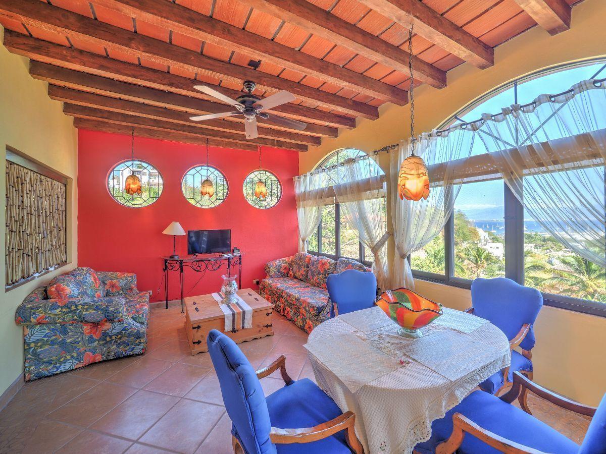 17 de 50: Villa Vista Royal La Cruz Huanacaxtle NUHome Realty
