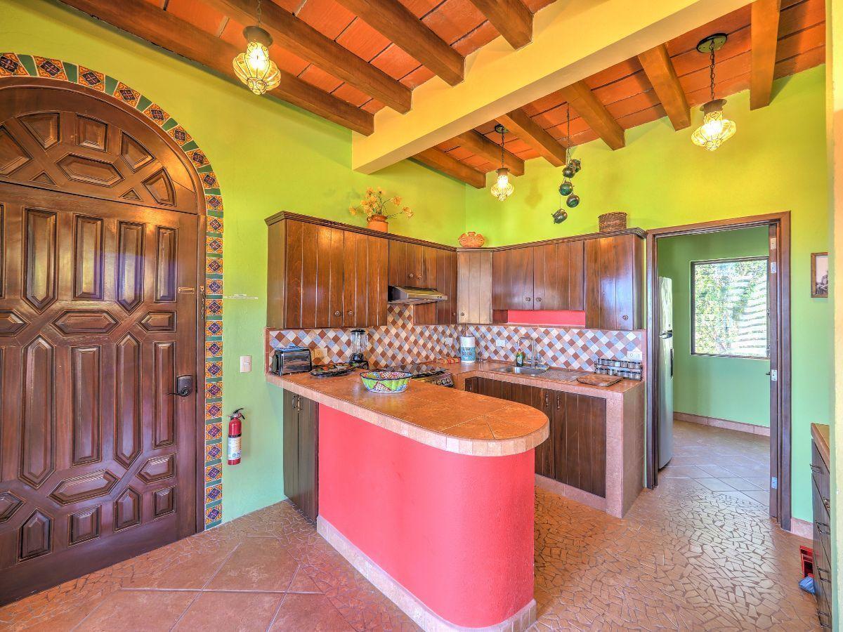 19 de 50: Villa Vista Royal La Cruz Huanacaxtle NUHome Realty