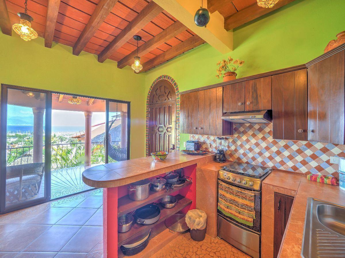 20 de 50: Villa Vista Royal La Cruz Huanacaxtle NUHome Realty