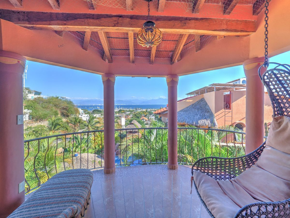 22 de 50: Villa Vista Royal La Cruz Huanacaxtle NUHome Realty