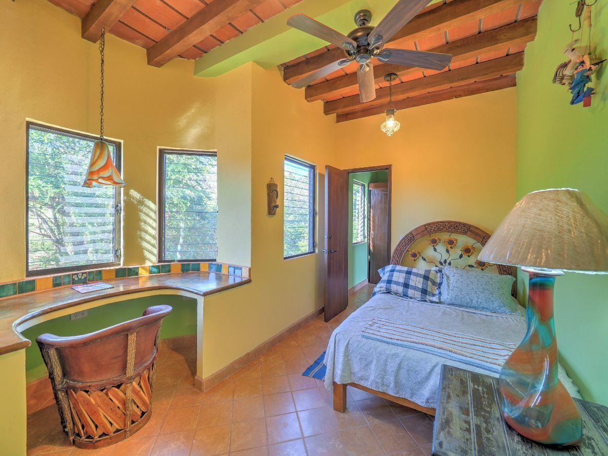 21 de 50: Villa Vista Royal La Cruz Huanacaxtle NUHome Realty
