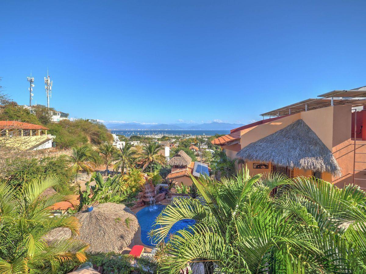 23 de 50: Villa Vista Royal La Cruz Huanacaxtle NUHome Realty