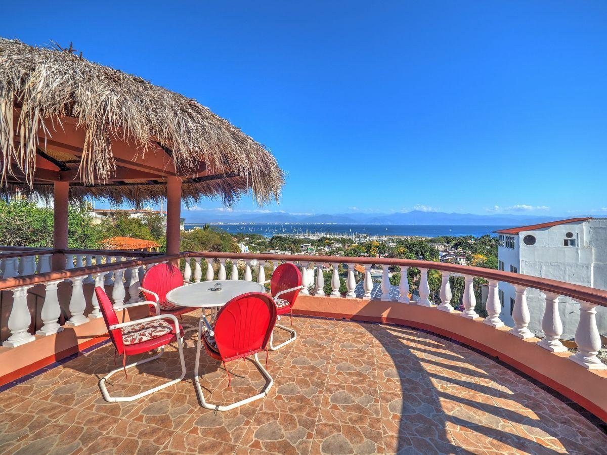 24 de 50: Villa Vista Royal La Cruz Huanacaxtle NUHome Realty