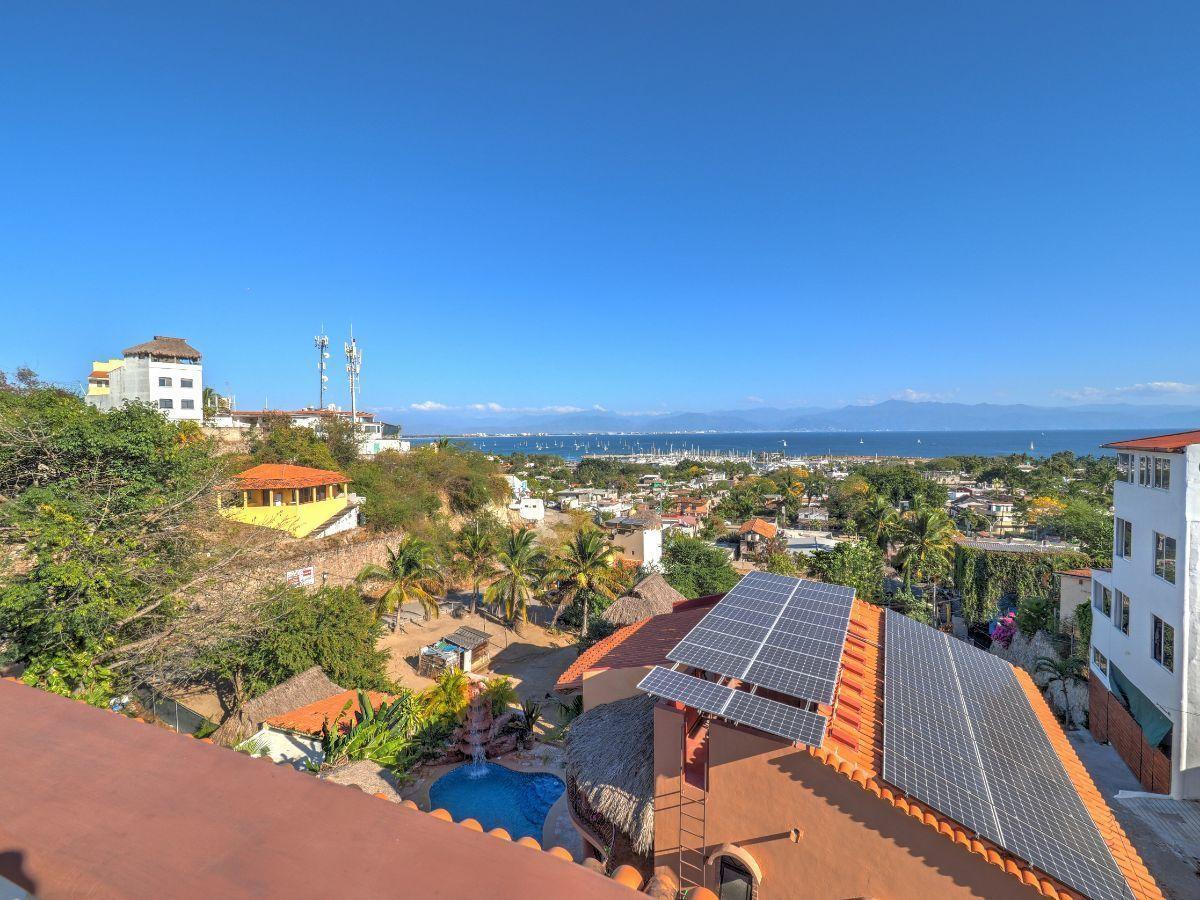 25 de 50: Villa Vista Royal La Cruz Huanacaxtle NUHome Realty