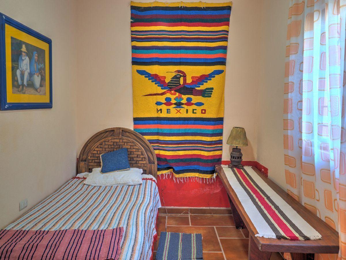 28 de 50: Villa Vista Royal La Cruz Huanacaxtle NUHome Realty