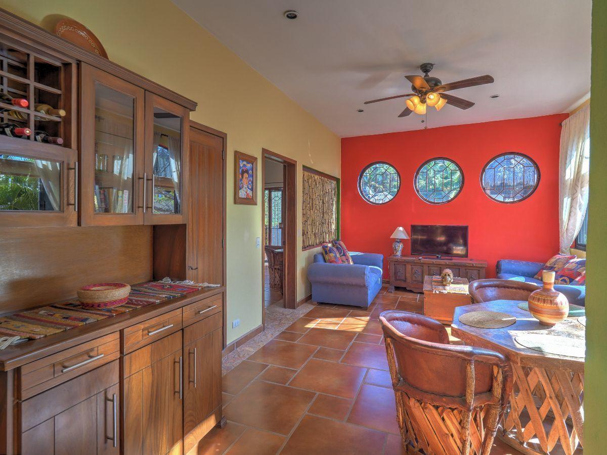 29 de 50: Villa Vista Royal La Cruz Huanacaxtle NUHome Realty