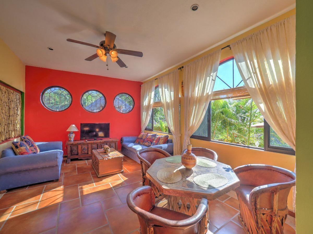 30 de 50: Villa Vista Royal La Cruz Huanacaxtle NUHome Realty