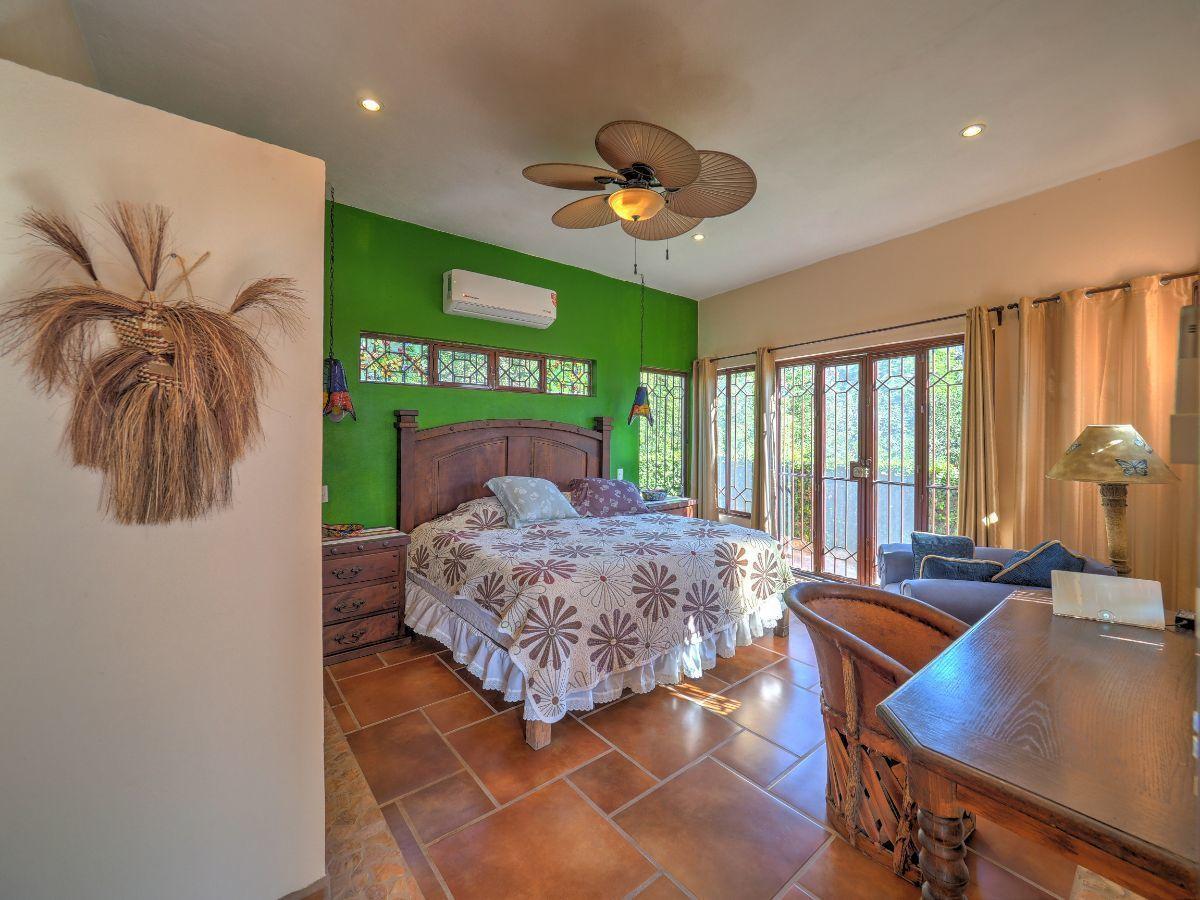 31 de 50: Villa Vista Royal La Cruz Huanacaxtle NUHome Realty