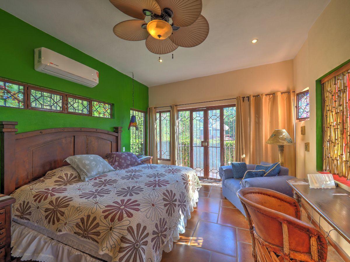 32 de 50: Villa Vista Royal La Cruz Huanacaxtle NUHome Realty