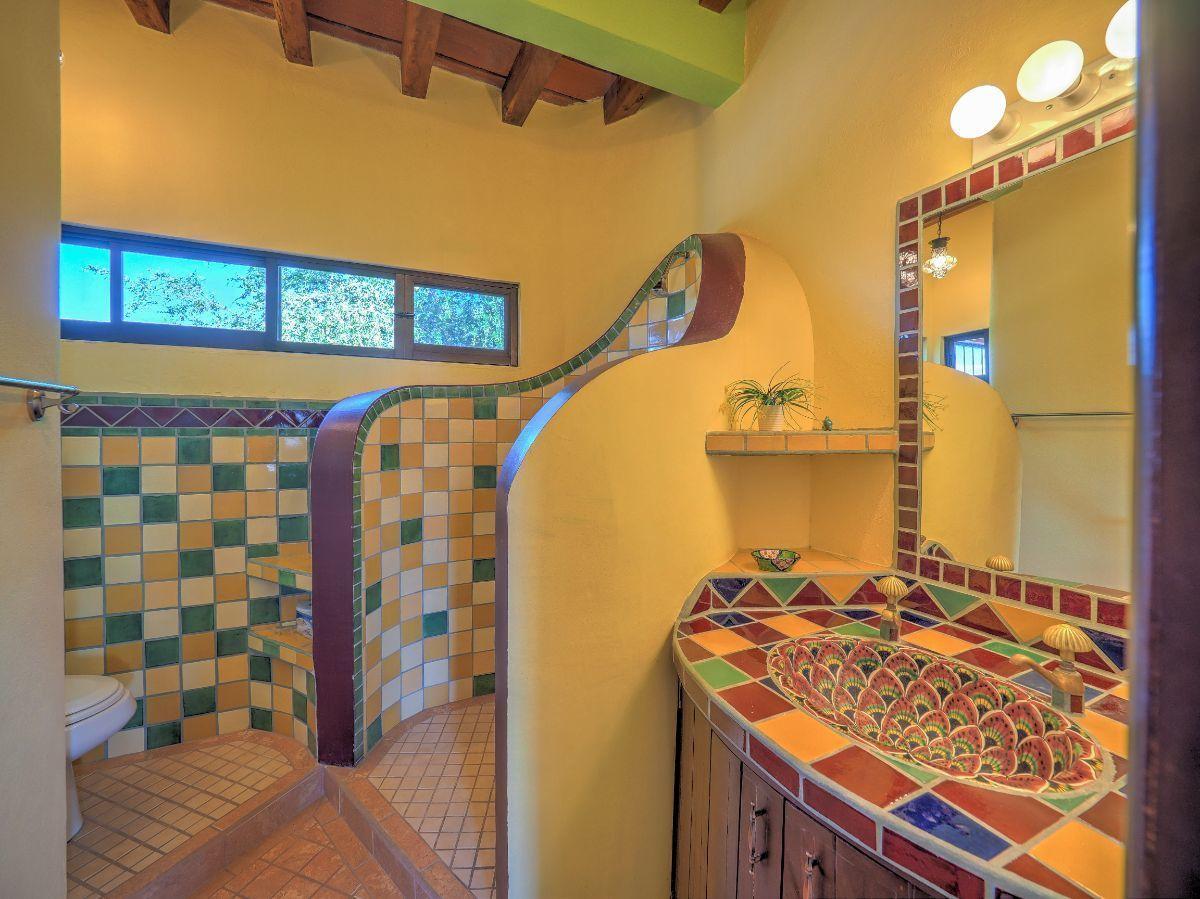 34 de 50: Villa Vista Royal La Cruz Huanacaxtle NUHome Realty