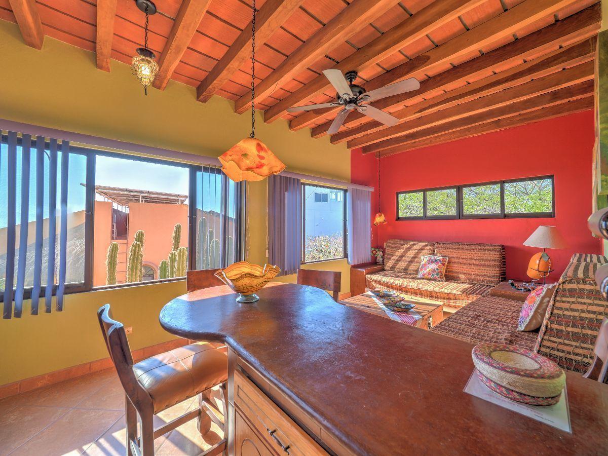 35 de 50: Villa Vista Royal La Cruz Huanacaxtle NUHome Realty