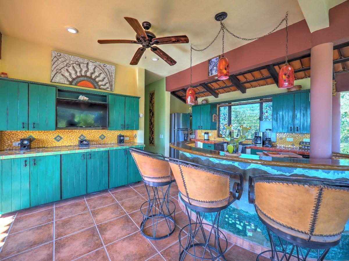 37 de 50: Villa Vista Royal La Cruz Huanacaxtle NUHome Realty
