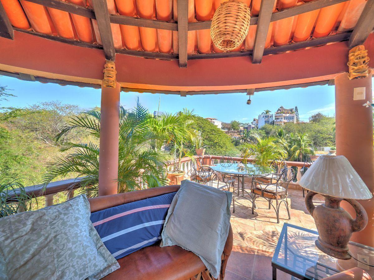 38 de 50: Villa Vista Royal La Cruz Huanacaxtle NUHome Realty