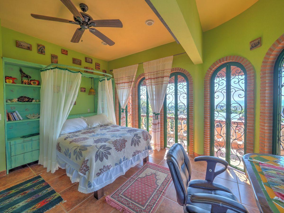 39 de 50: Villa Vista Royal La Cruz Huanacaxtle NUHome Realty