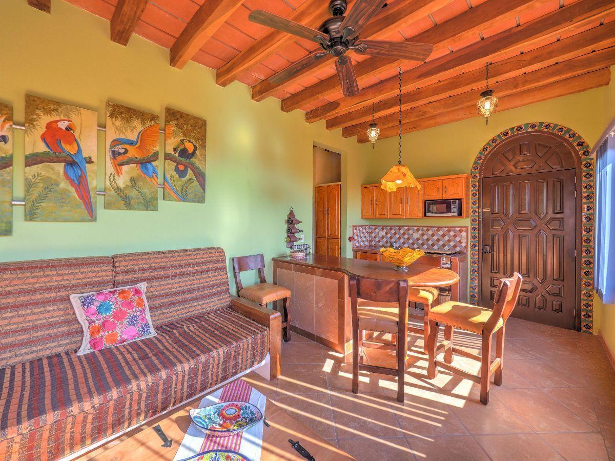 41 de 50: Villa Vista Royal La Cruz Huanacaxtle NUHome Realty