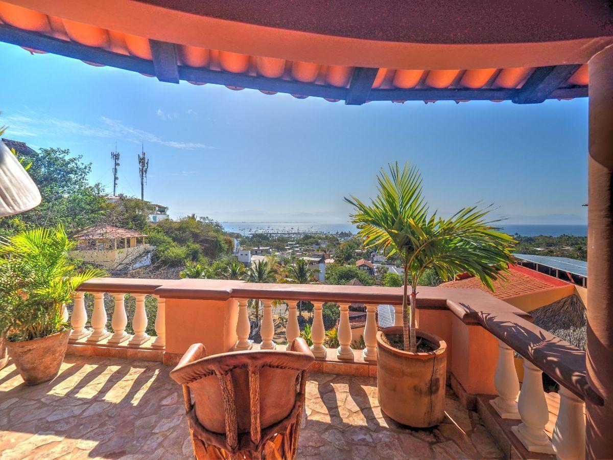 42 de 50: Villa Vista Royal La Cruz Huanacaxtle NUHome Realty