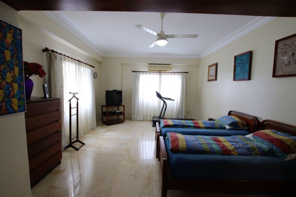 15 de 36: habitacion principal
