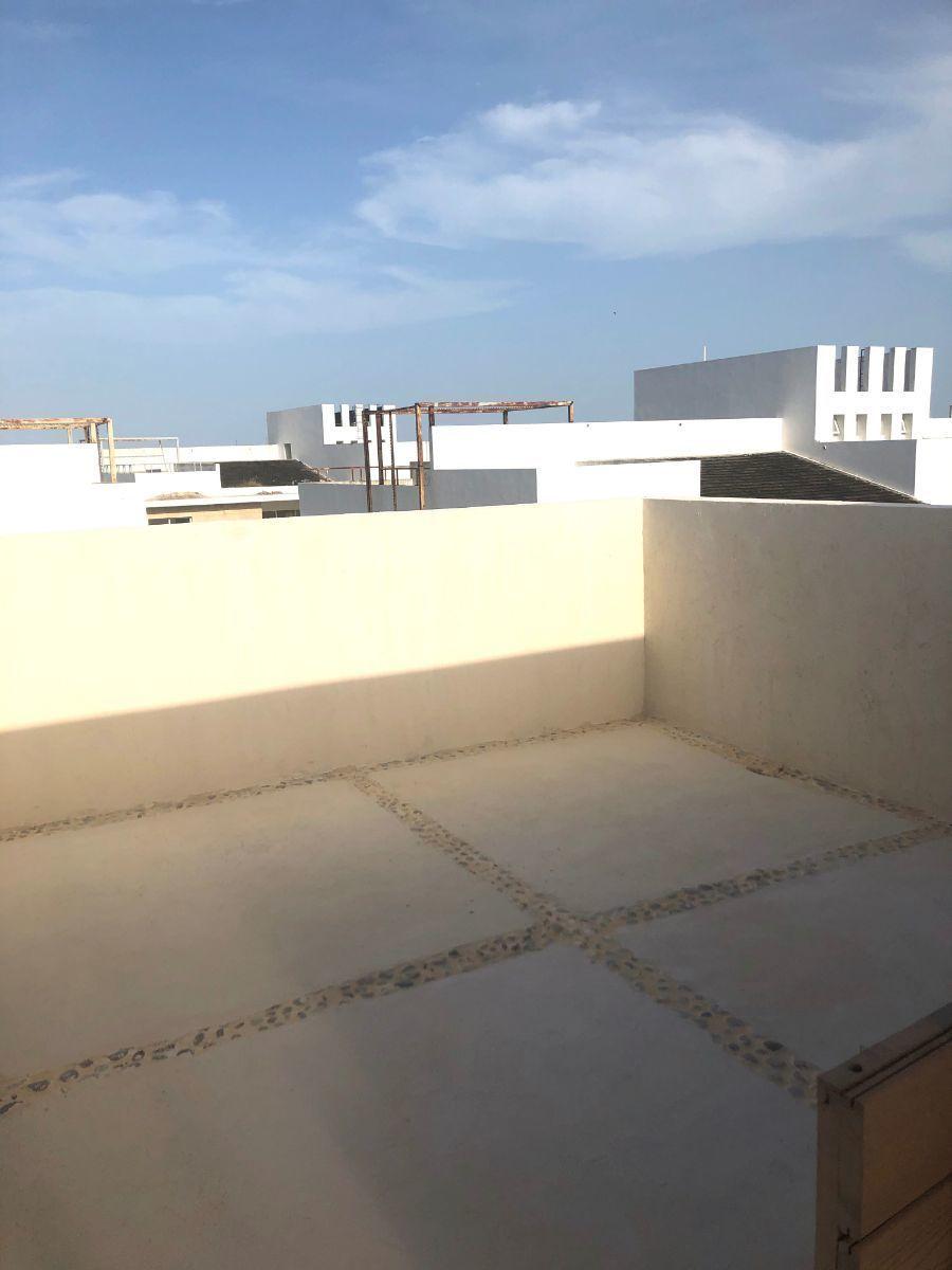 7 of 18: 2nd Terrace