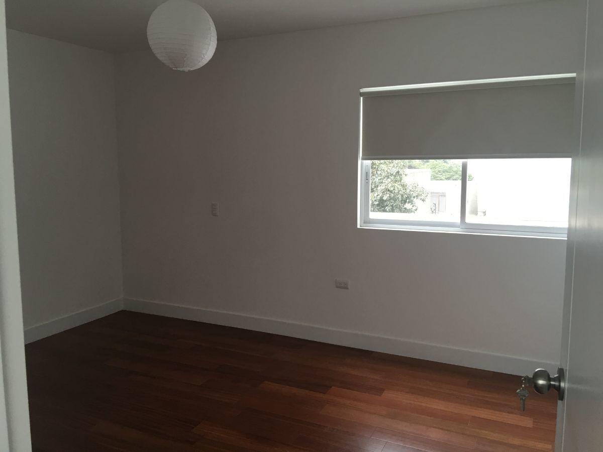 2 de 4: Dormitorio Principal