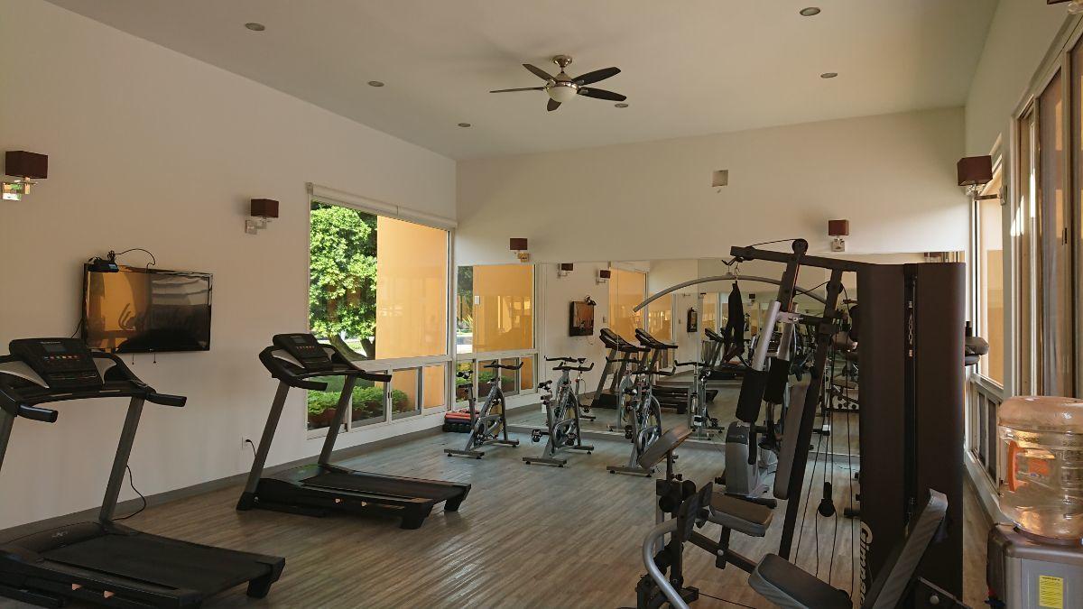31 de 36: Gym
