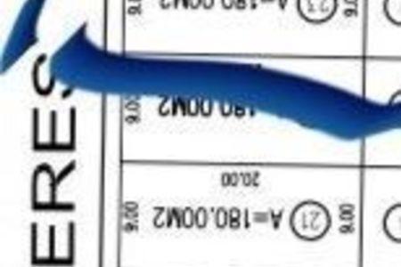 EB-DG0213