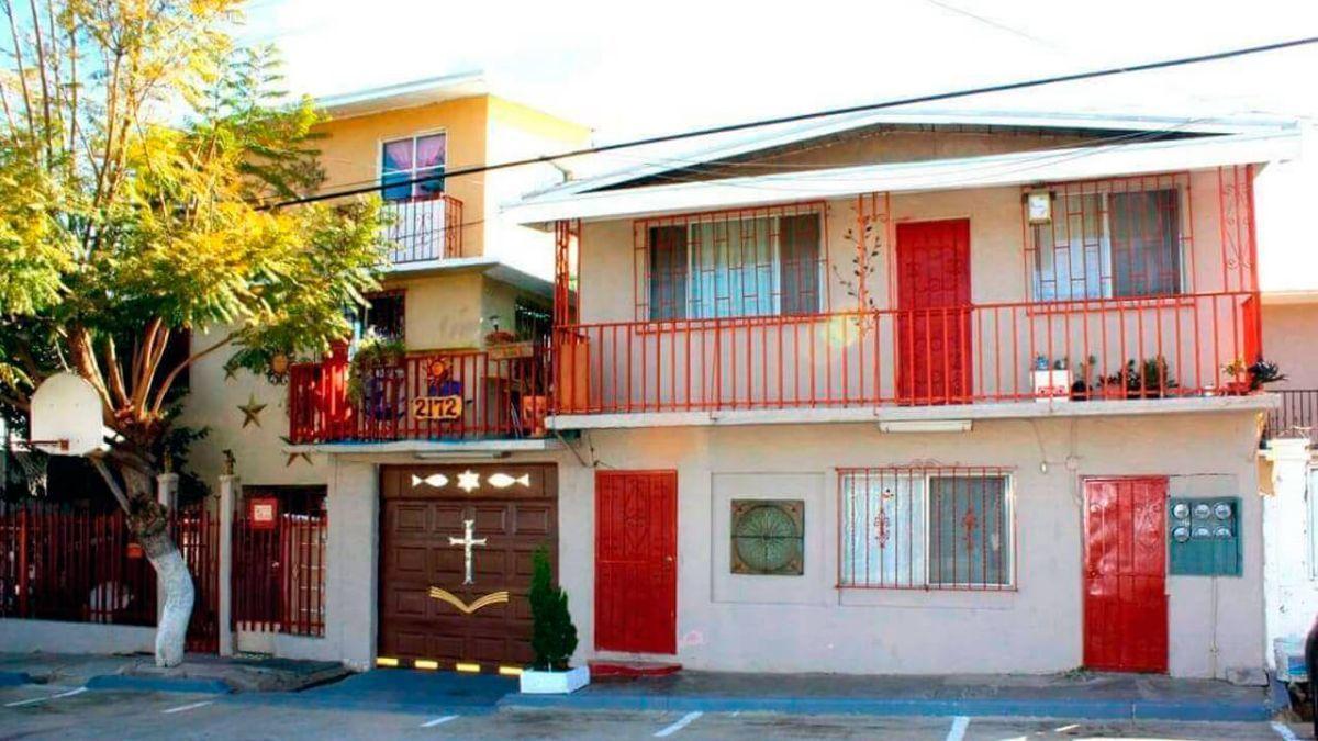 1 de 8: Departamentos en Venta en Colonia Altamira PMR-12