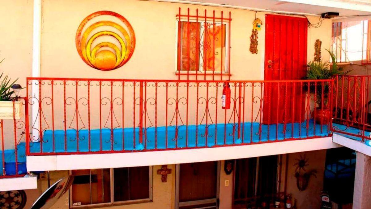 3 de 8: Departamentos en Venta en Colonia Altamira PMR-12