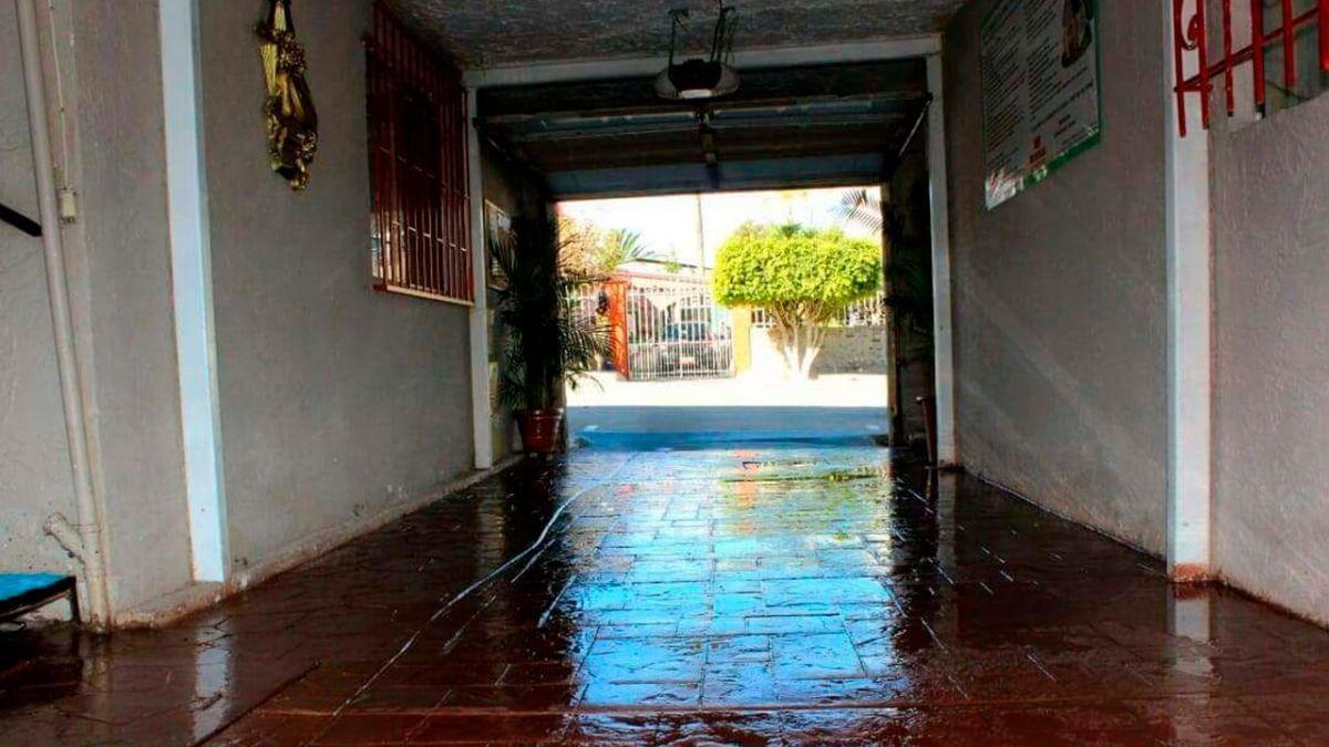 5 de 8: Departamentos en Venta en Colonia Altamira PMR-12