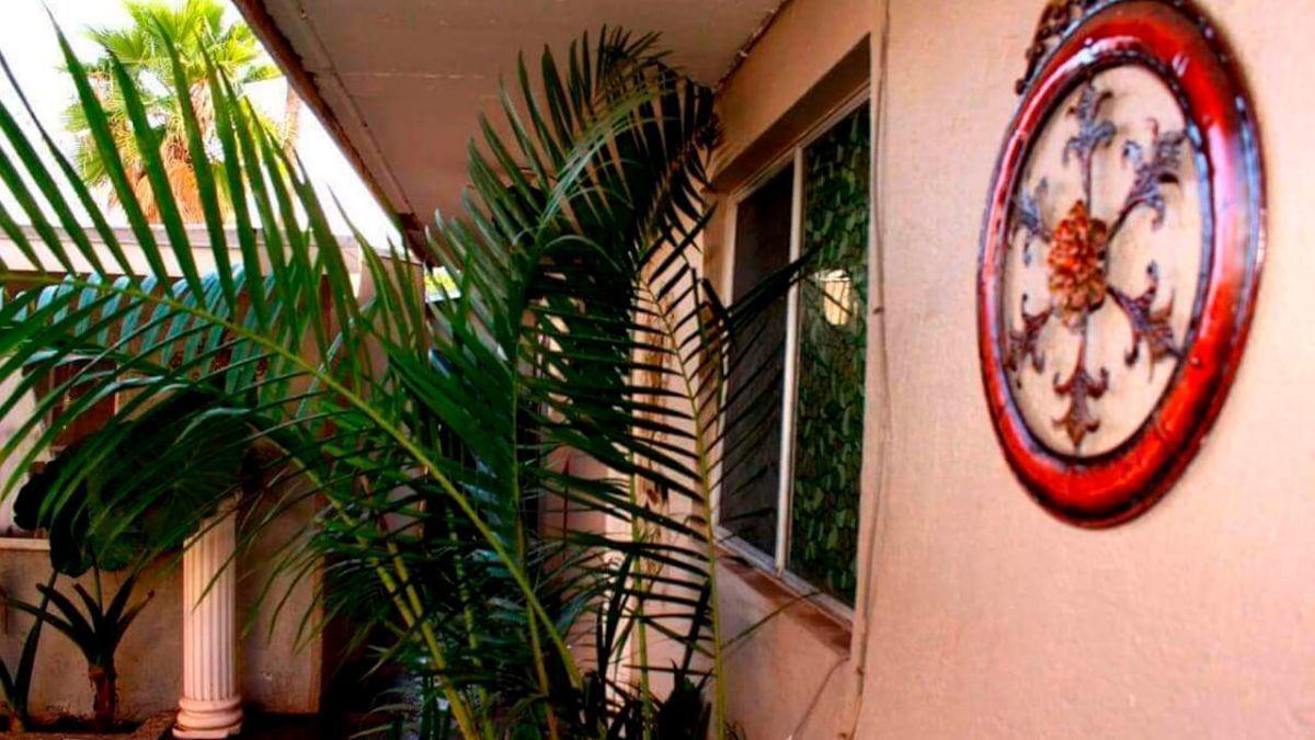 6 de 8: Departamentos en Venta en Colonia Altamira PMR-12