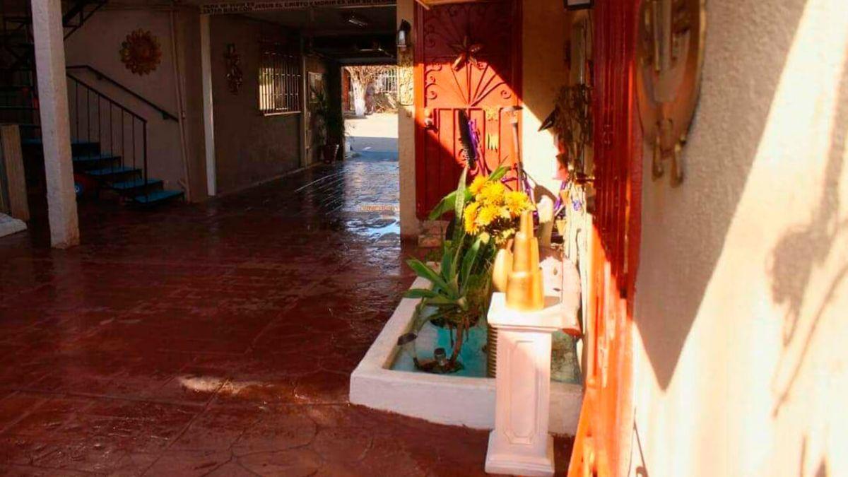 7 de 8: Departamentos en Venta en Colonia Altamira PMR-12