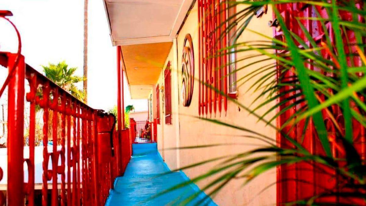 8 de 8: Departamentos en Venta en Colonia Altamira PMR-12