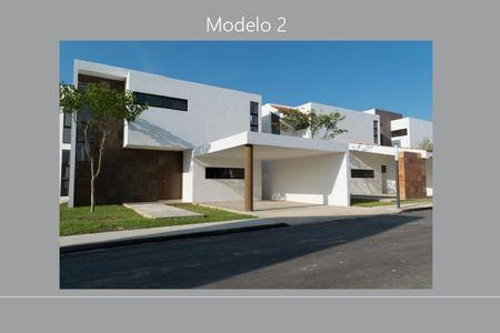 Medium eb dg4226