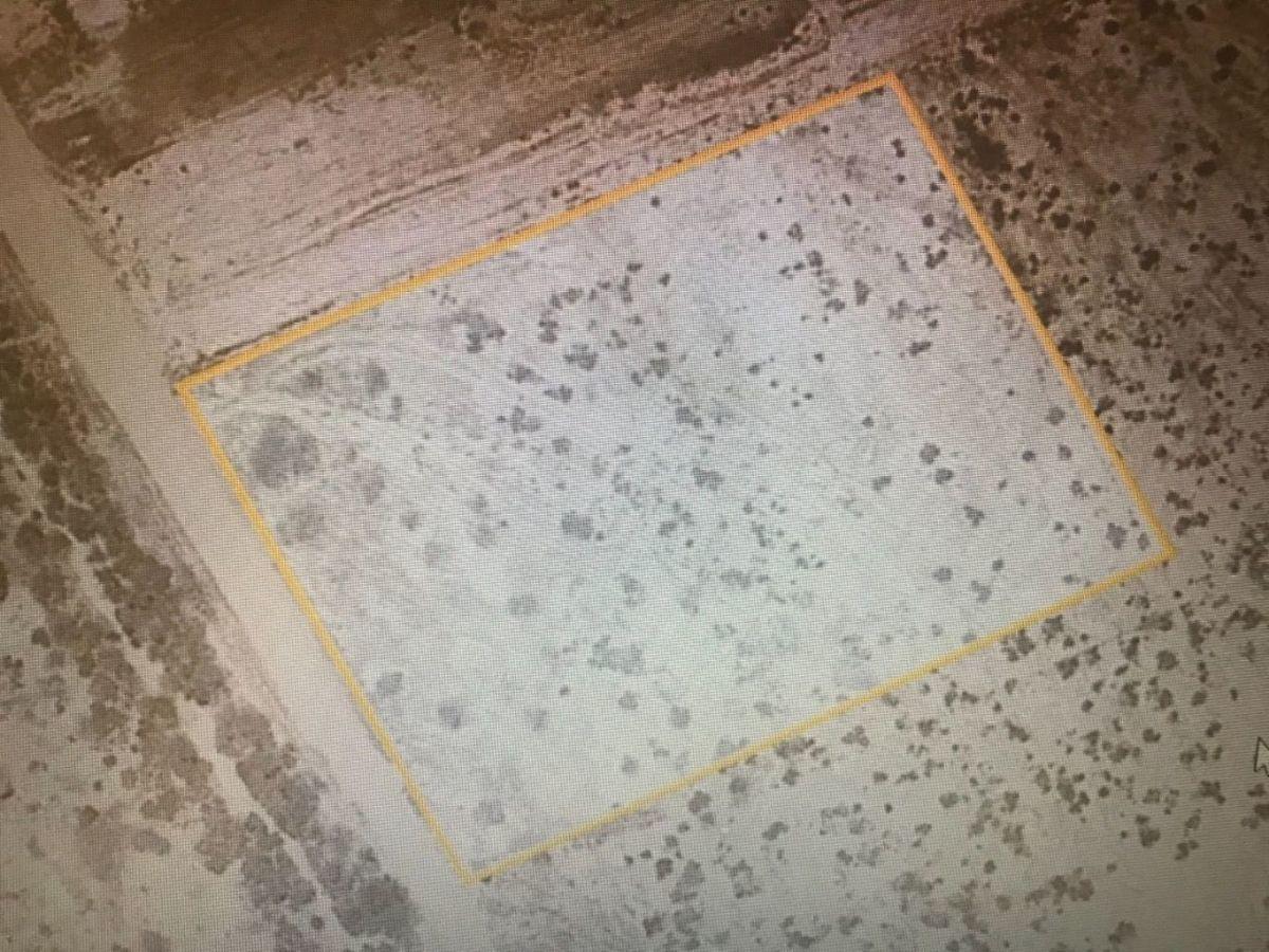 5 de 7: Terrenos en venta