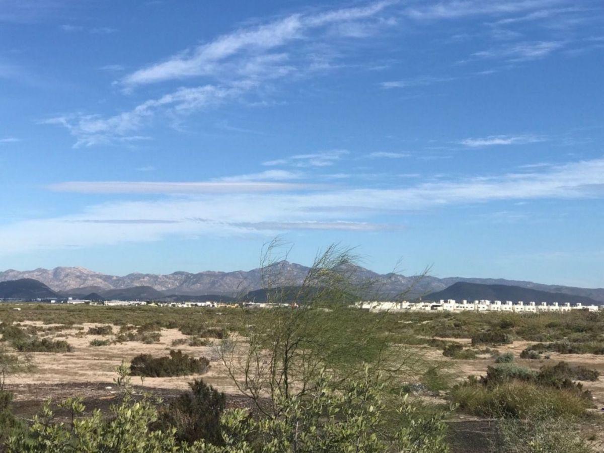 7 de 7: terreno en venta Chametla en La Paz